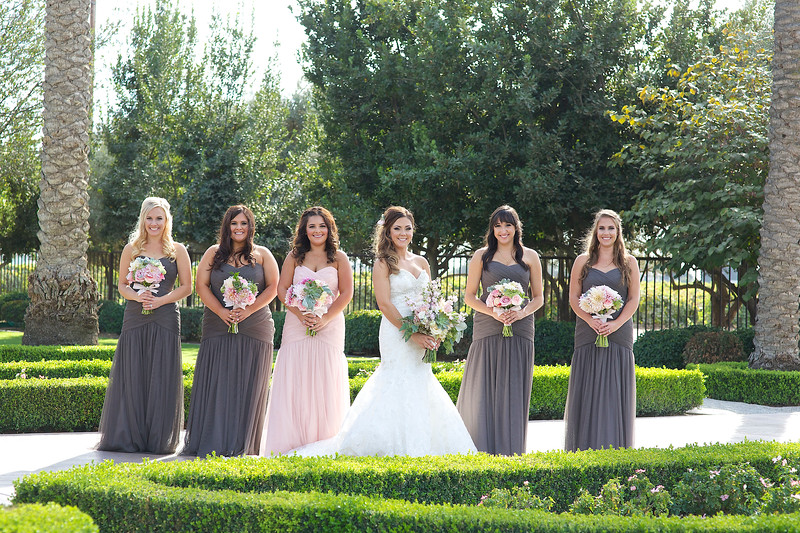 Lawrence_wedding_1322_2015