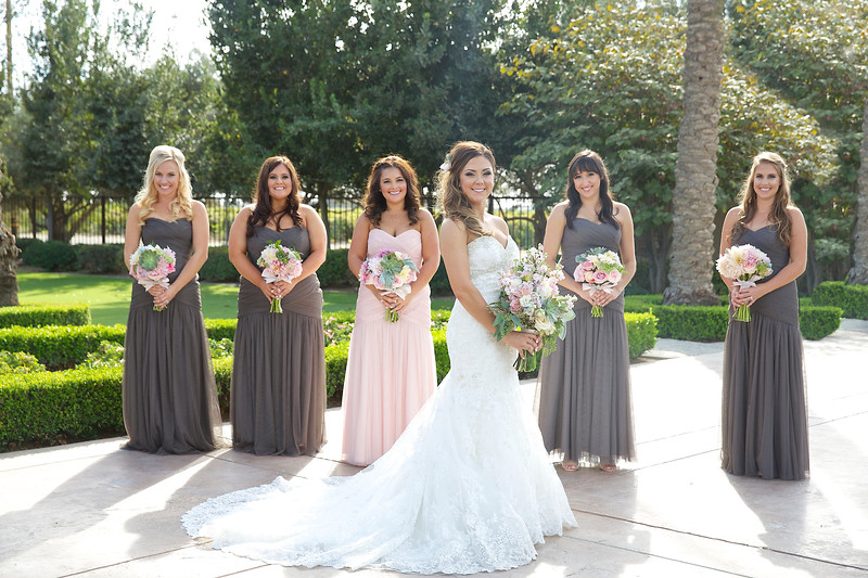 Lawrence_wedding_1325_2015