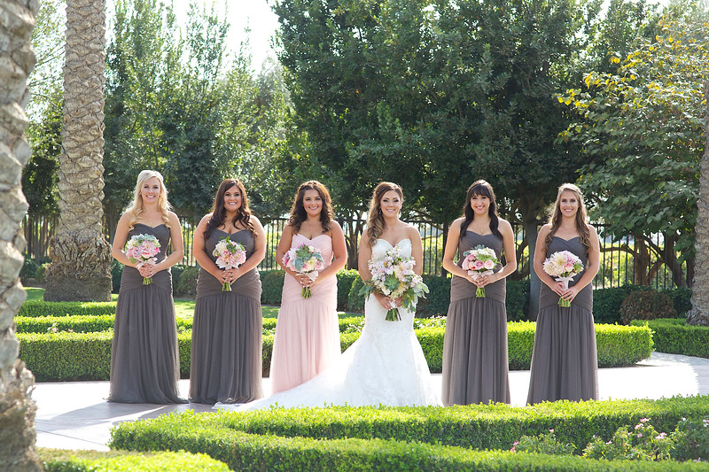 Lawrence_wedding_1320_2015