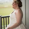 Weddings_108