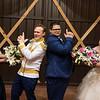 Weddings_287