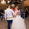 Weddings_321