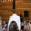 Weddings_134