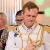 Weddings_686