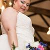 Weddings_316
