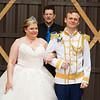 Weddings_233