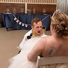 Weddings_609