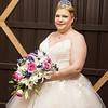 Weddings_304