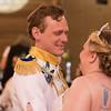 Weddings_532
