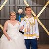 Weddings_236
