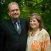 David Sutta Photography - Derek and Katy Wedding-161