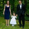 David Sutta Photography - Derek and Katy Wedding-158