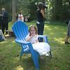 David Sutta Photography - Derek and Katy Wedding-138