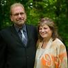 David Sutta Photography - Derek and Katy Wedding-160