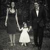 David Sutta Photography - Derek and Katy Wedding-155