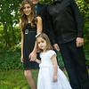 David Sutta Photography - Derek and Katy Wedding-148