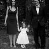David Sutta Photography - Derek and Katy Wedding-157