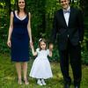 David Sutta Photography - Derek and Katy Wedding-156
