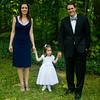 David Sutta Photography - Derek and Katy Wedding-154