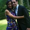 David Sutta Photography - Derek and Katy Wedding-145