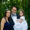 David Sutta Photography - Derek and Katy Wedding-152