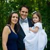 David Sutta Photography - Derek and Katy Wedding-153