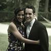 David Sutta Photography - Derek and Katy Wedding-144