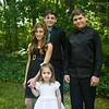 David Sutta Photography - Derek and Katy Wedding-150