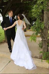 Derek & Lexi Wedding 2014_0606 (187)