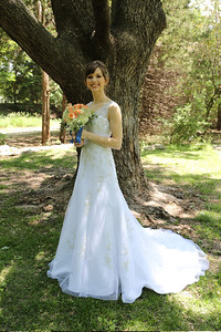 Derek & Lexi Wedding 2014_0606 (62)