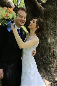 Derek & Lexi Wedding 2014_0606 (44)