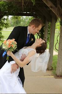 Derek & Lexi Wedding 2014_0606 (165)