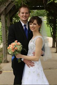Derek & Lexi Wedding 2014_0606 (173)