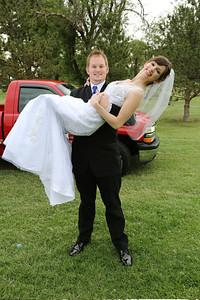 Derek & Lexi Wedding 2014_0606 (326)