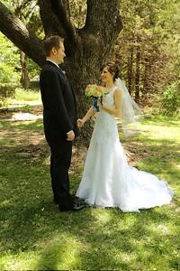 Derek & Lexi Wedding 2014_0606 (35)