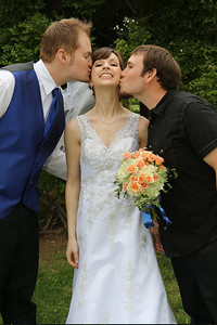 Derek & Lexi Wedding 2014_0606 (254)