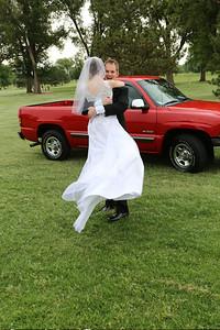 Derek & Lexi Wedding 2014_0606 (317)