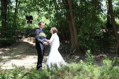 Derek & Lexi Wedding 2014_0606 (6)
