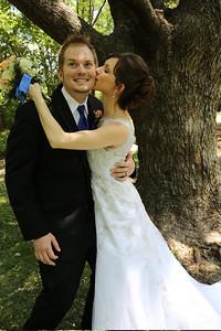 Derek & Lexi Wedding 2014_0606 (46)