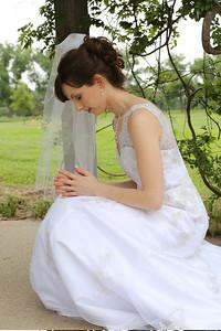 Derek & Lexi Wedding 2014_0606 (194)