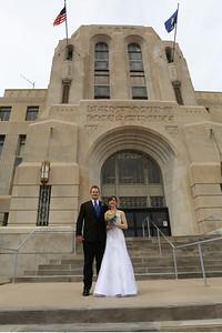 Derek & Lexi Wedding 2014_0606 (146)