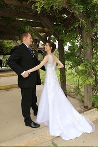 Derek & Lexi Wedding 2014_0606 (189)