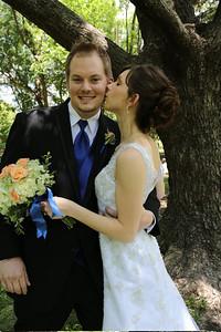 Derek & Lexi Wedding 2014_0606 (49)