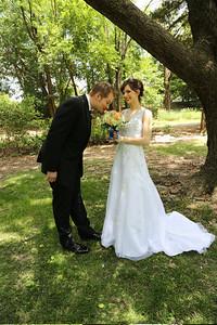 Derek & Lexi Wedding 2014_0606 (78)