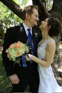 Derek & Lexi Wedding 2014_0606 (56)