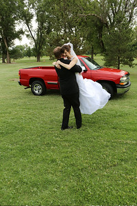 Derek & Lexi Wedding 2014_0606 (272)
