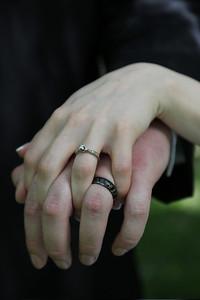 Derek & Lexi Wedding 2014_0606 (71)