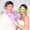 Derek & Madeline's Wedding 12-29-12 :