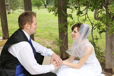 Derek & Lexi Wedding 2014_0606 (196)