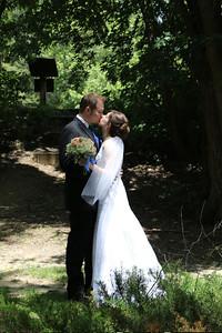 Derek & Lexi Wedding 2014_0606 (15)